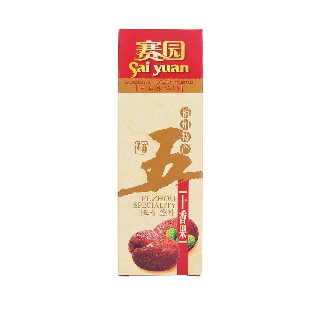【赛园】五子登科礼盒装625g3_2