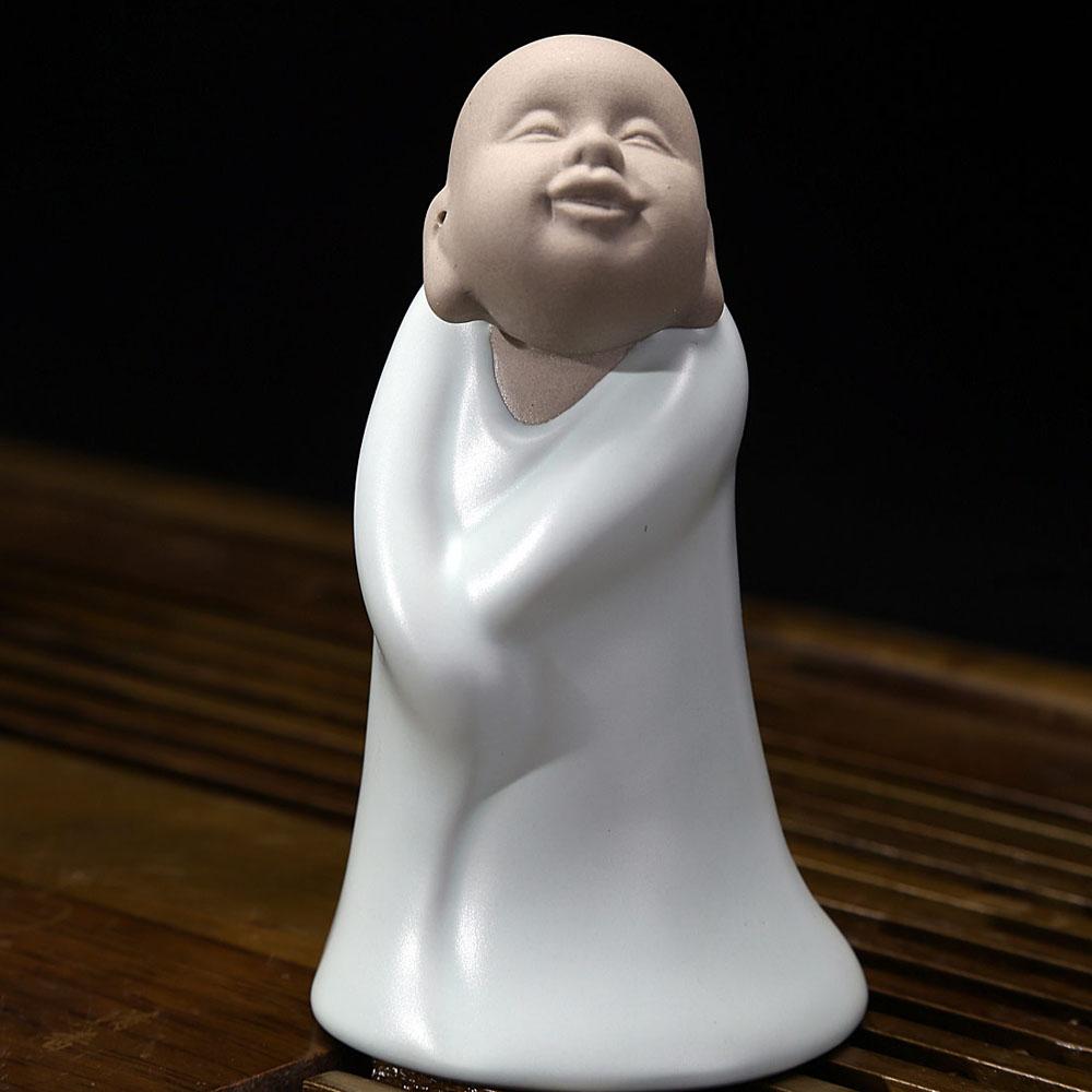 【恒越】汝窑五盖系列茶宠-狂1_0