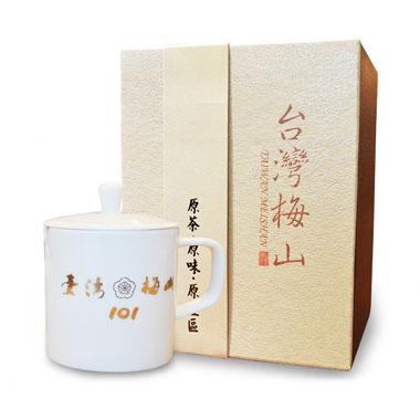 【台湾梅山制茶】品鉴杯1_0
