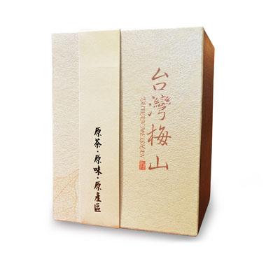 【台湾梅山制茶】品鉴杯2_1