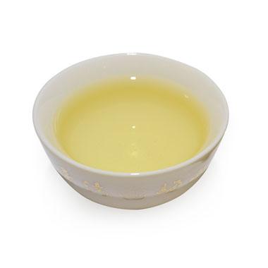 【台湾梅山制茶】冻顶原味茶盒装150g4_3