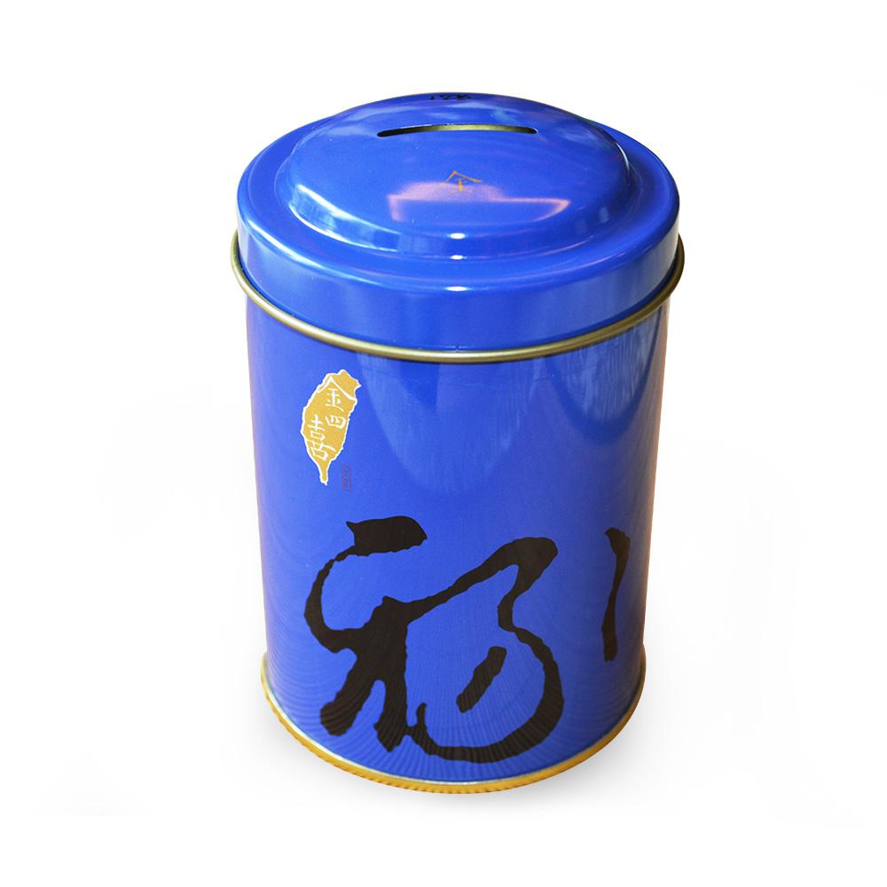 【台湾梅山制茶】阿萨姆红茶罐装75g2_1