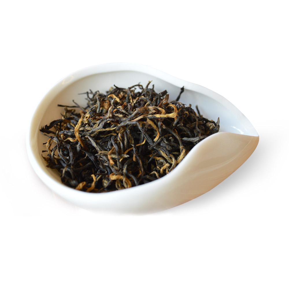 【台湾梅山制茶】阿萨姆红茶罐装75g3_2