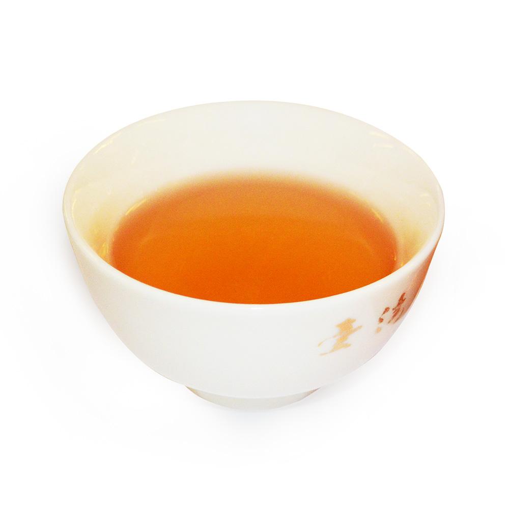 【台湾梅山制茶】阿萨姆红茶罐装75g4_3