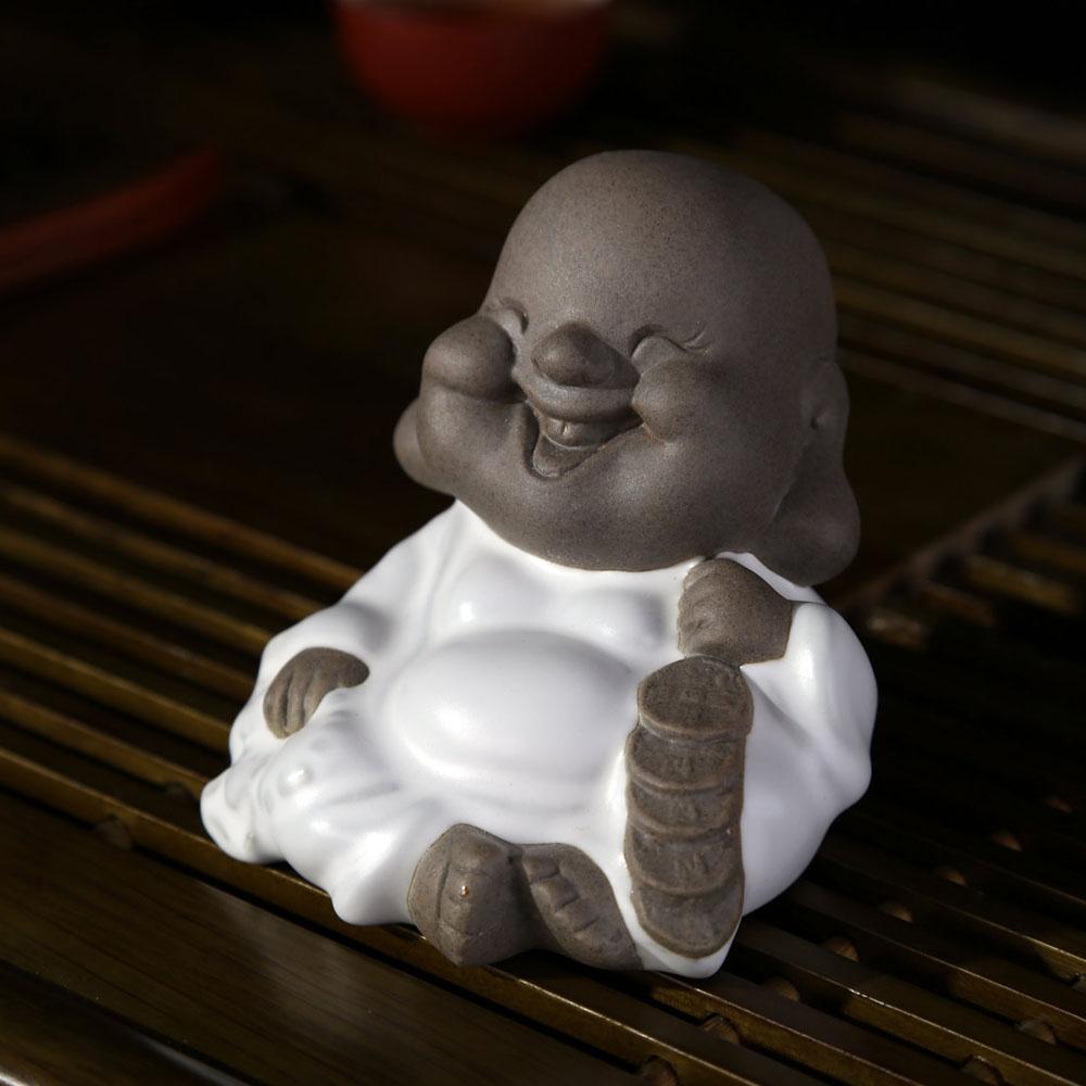 【恒越】茶宠月白2#招财进宝-招财4_3