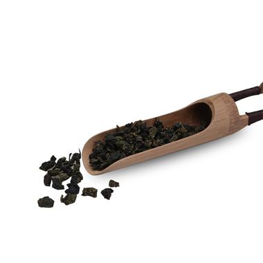 【远荣】特级醇雅碳焙铁观音礼罐装250g--菊3_2