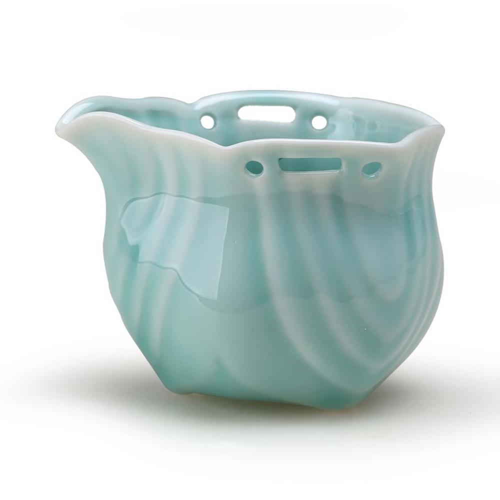【宏远达】德化六角纹茶具8件套精美礼盒3_3
