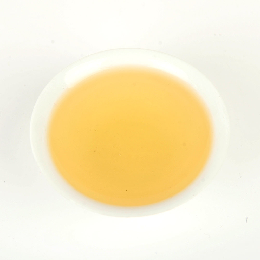 【滋恩】茉莉花茶银毫牛皮纸袋60g4_3