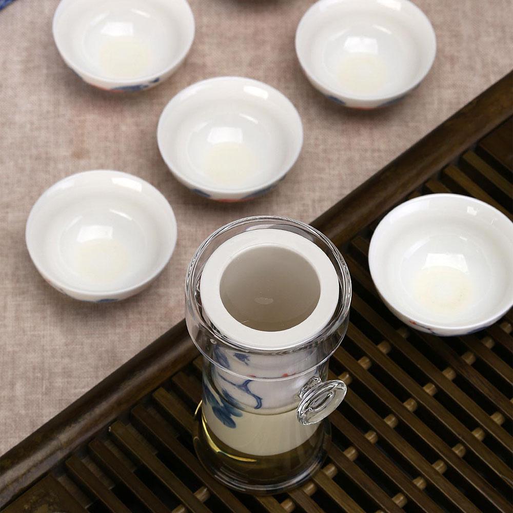 【南岭窑】7头国色天香红茶器1_4