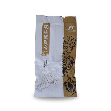 【远荣】特级醇雅碳焙铁观音礼罐装250g*2--菊2_1