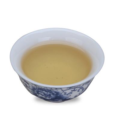 【远荣】特级醇雅碳焙铁观音礼罐装250g*2--菊4_3