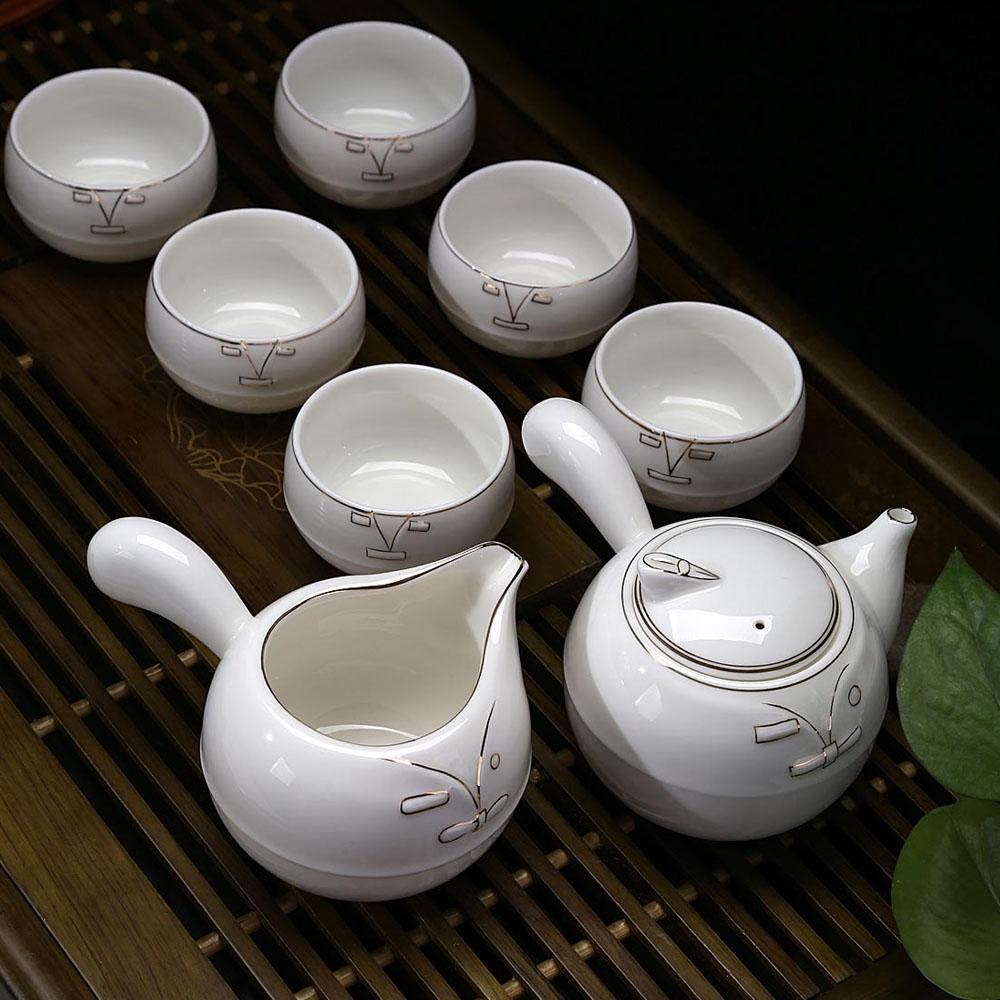 【恒越】8頭描金唐裝茶具1_0