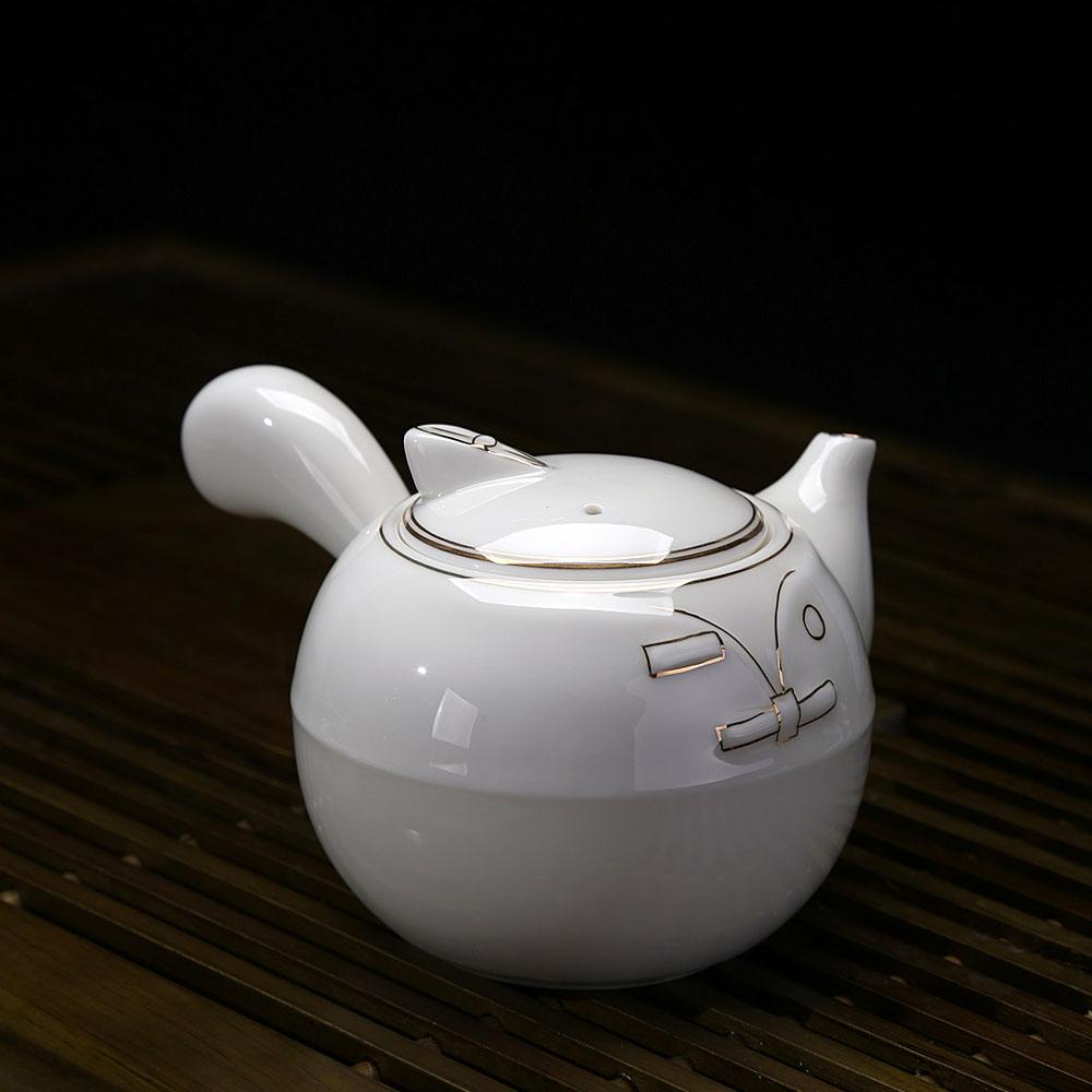 【恒越】8頭描金唐裝茶具2_1