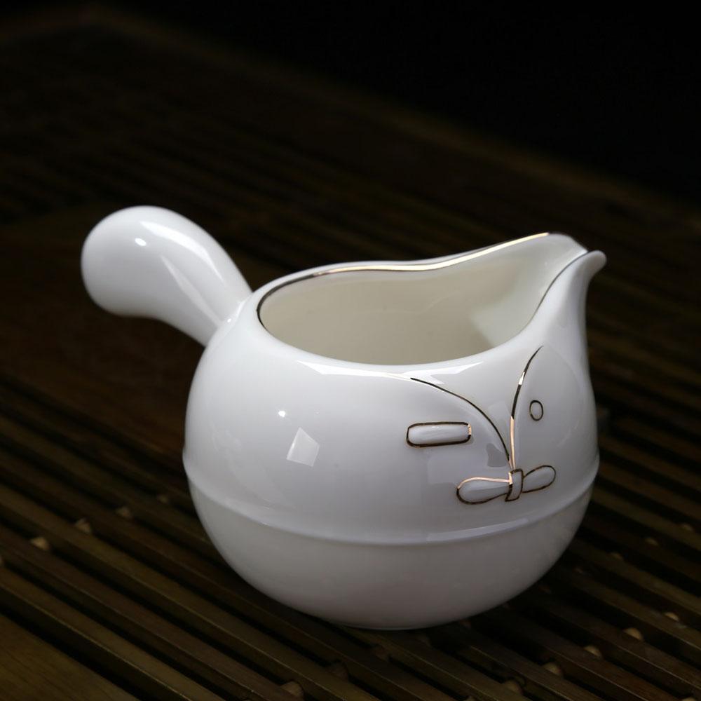 【恒越】8頭描金唐裝茶具3_2