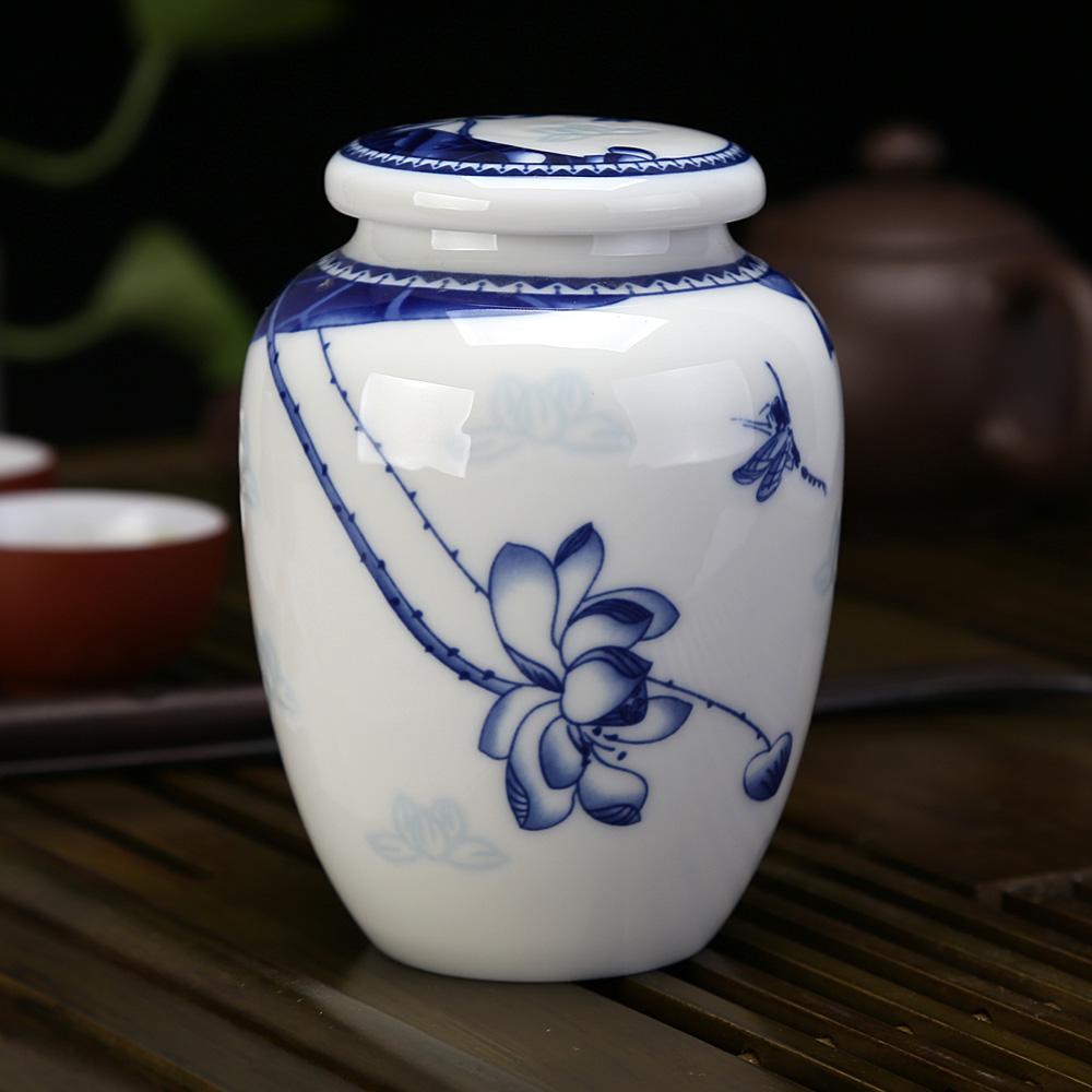 【恒越】兰荷之舞2#茶叶罐1_0